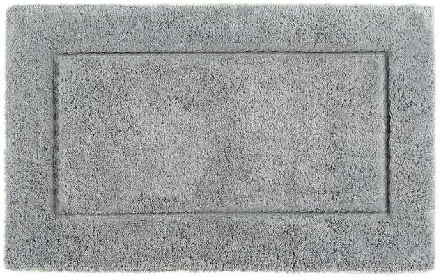 Коврик Kassatex Classic Egyptian Anthracite CER-630-ANT коврик для ванной kassatex classic egyptian natural 61 101 см