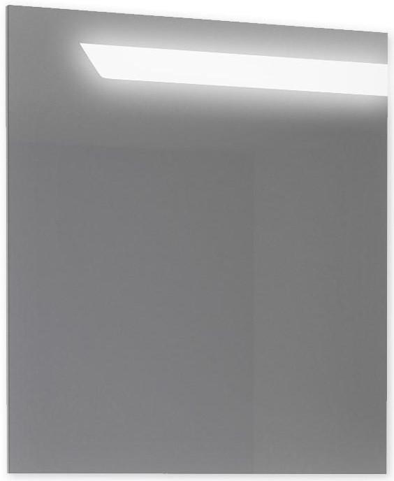 Зеркало 60х70 см Alvaro Banos Armonia 8404.1000