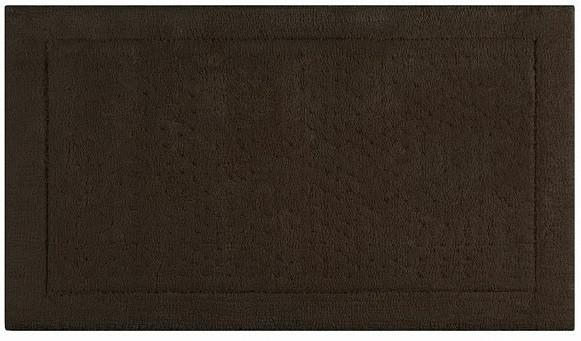 Коврик Kassatex Sublime Dark Chocolate SLM-630-DC цены