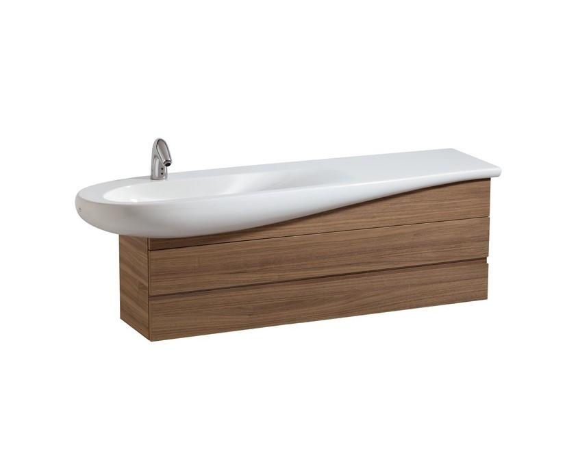 135 2 laufen alessi one 4243600976301. Black Bedroom Furniture Sets. Home Design Ideas