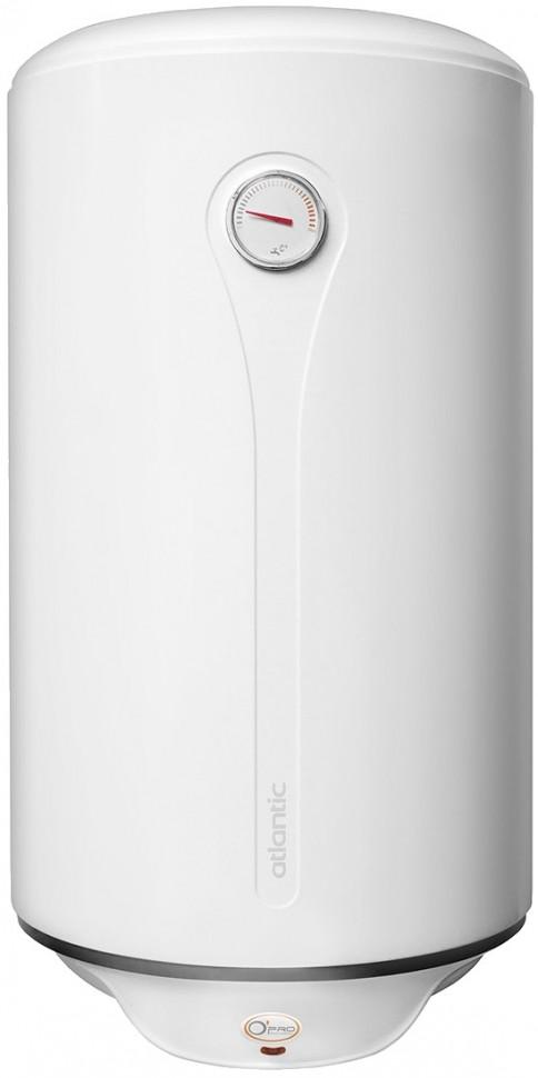 Электрический накопительный водонагреватель 80 л Atlantic O'Pro+ 851178