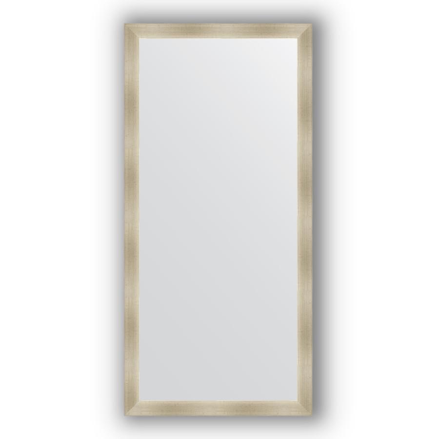 Зеркало 74х154 см травленое серебро Evoform Definite BY 0769