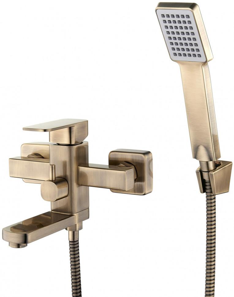 цена на Смеситель для ванны G.Lauf NEB3-A123KT