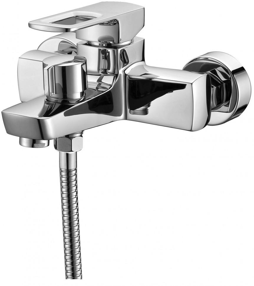 Смеситель для ванны Elghansa Scarlett New 2322245 недорого