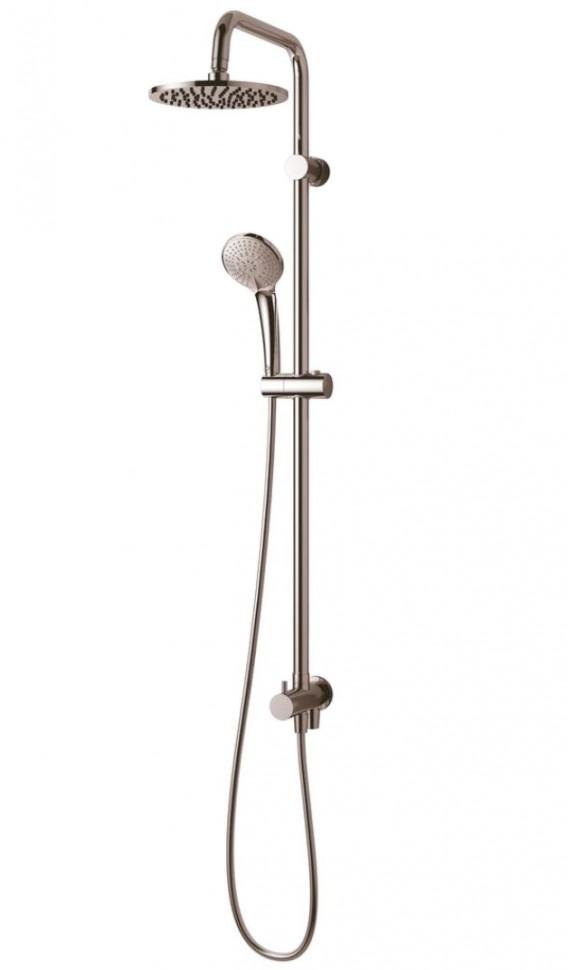 Душевая система Ideal Standard IdealDuo A5691AA цена