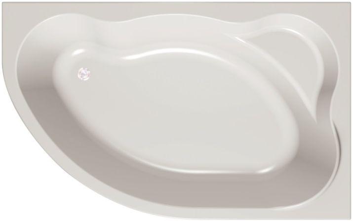 Акриловая ванна 160х100 см L Kolpa San Amadis Basis акриловая ванна 160х100 см l kolpa san amadis basis