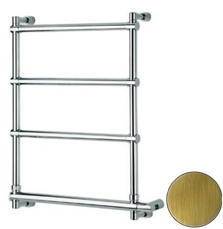 Полотенцесушитель электрический Margaroli Sole 542/370 BOX бронза полотенцесушитель электрический margaroli sole 5424706crnb