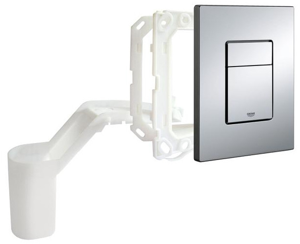 Накладная панель Skate Cosmopolitan Set Fresh 38805000 цена