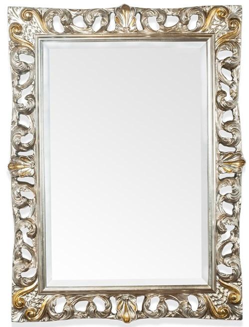 Зеркало 87х116 см mecca Tiffany World TW03539mecca цена 2017