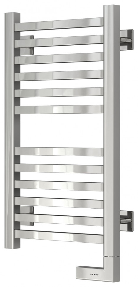 Полотенцесушитель электрический 600х300 МЭМ правый Сунержа Модус 2.0 00-5601-6030 полотенцесушитель электрический 800х400 белый глянец мэм правый сунержа модус 2 0 12 5601 8040
