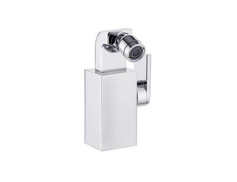 Смеситель для биде с донным клапаном KEUCO Edition 300 53009010001 keuco смеситель