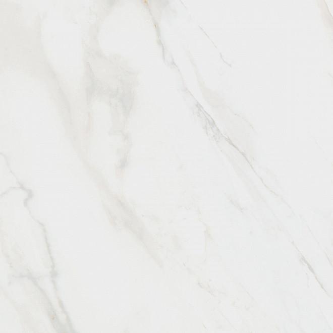 Гран Пале белый 50,2x50,2 керамический гранит керамический бордюр kerama marazzi гран пале багет беж ble007 5 5х25 см