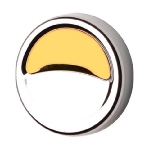 FBS Ellea ELL 084 Декоративный элемент (золото)
