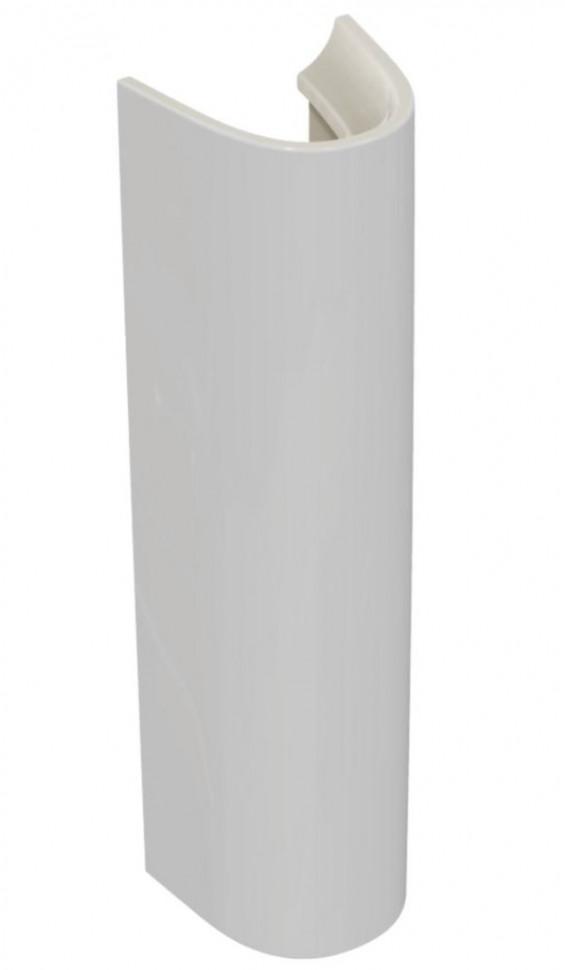 Пьедестал для раковины Ideal Standard Oceane W306201 ideal standard oceane сиденье со стальными петлями p441001