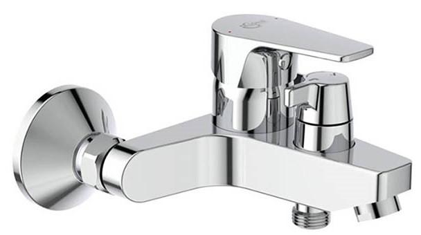 Смеситель для ванны Ideal Standard Cerafine D BC494AA термос bergner bg 7483 mm