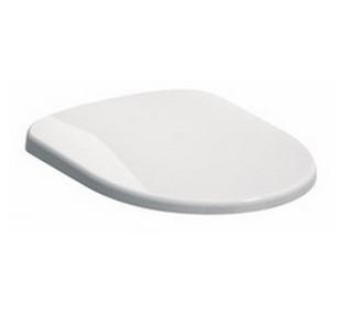 Сиденье для унитаза, Soft-close Ifo Special RP706012200 цены онлайн