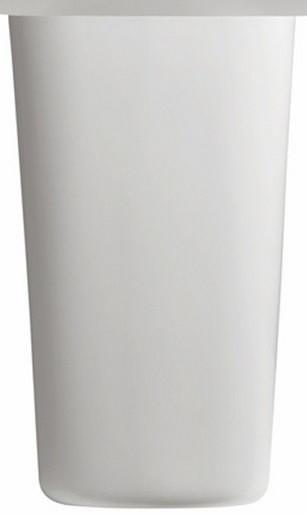 Полупьедестал для раковины Gala Smart 25432(72589) цена