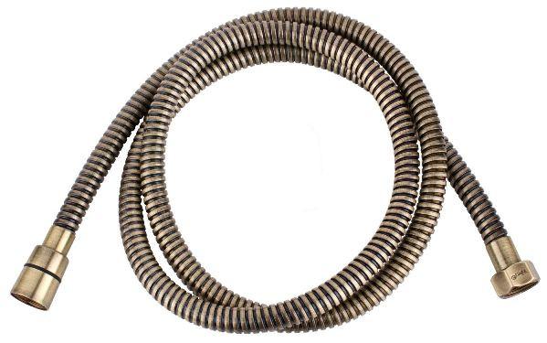 Душевой шланг 150-200 см Timo SH100 antique душевой трап pestan square 3 150 мм 13000007