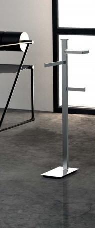 Комплект для туалета Colombo Design Units B9113.D.CR-VAN фото