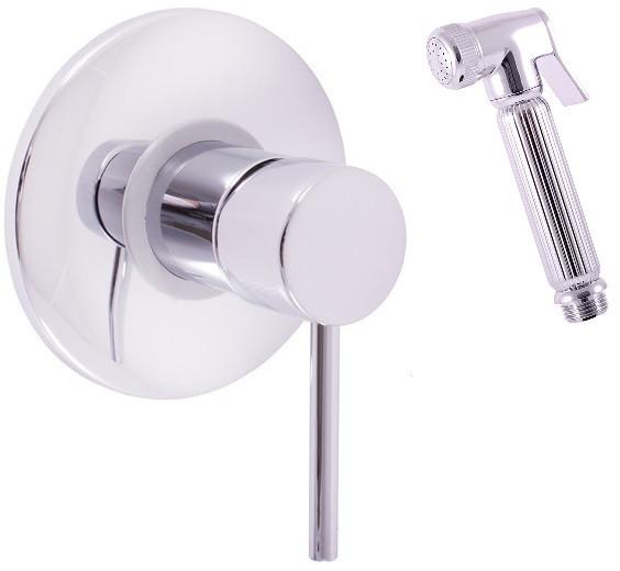 Гигиенический комплект Rav Slezak Seina SE942/1 10pcs l9135pd l9135p l9135 9135 sop20