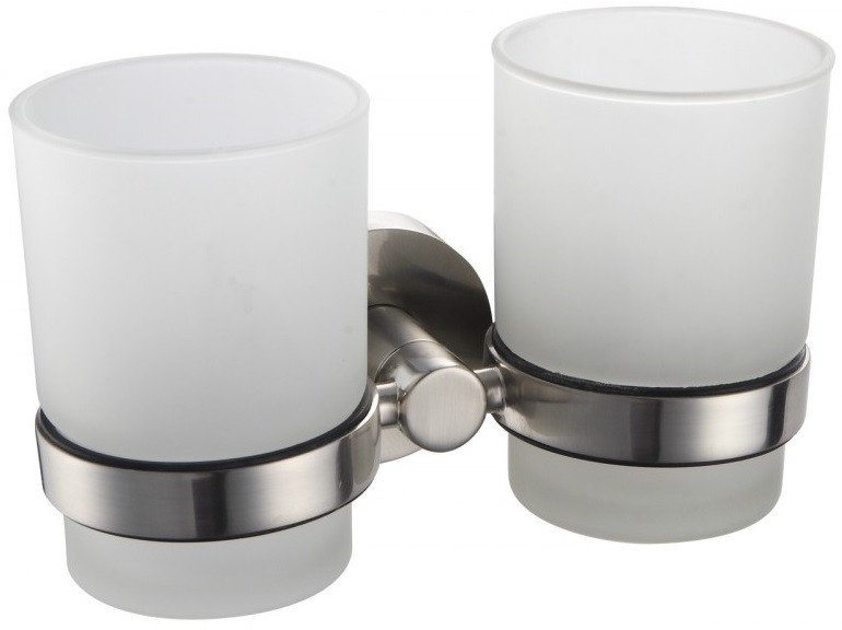 Стакан двойной Fixsen Modern FX-51507 стакан zakka zakka mp002xu02kvy