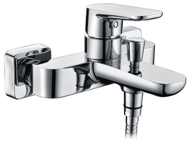 Смеситель для ванны Cezares Grace GRACE-C-VD-01 ручной душ cezares grace grace c def 01
