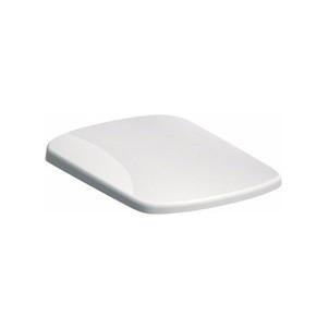 Сиденье для унитаза, Soft-close Ifo Special RP706011300 цены онлайн