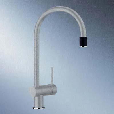 Blanco Filo S 512766 Смеситель для кухни
