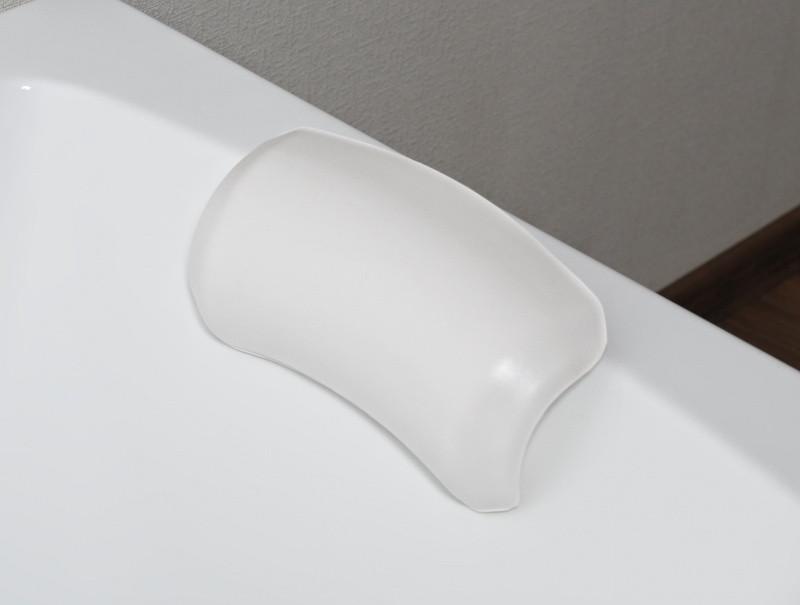 Подголовник для ванны Kolpa San Eco.