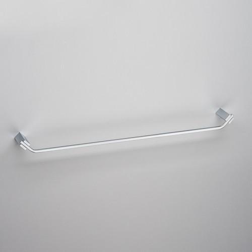 Полотенцедержатель 66 см Schein Watteau 12811 держатель для полотенец schein watteau 12811 хром