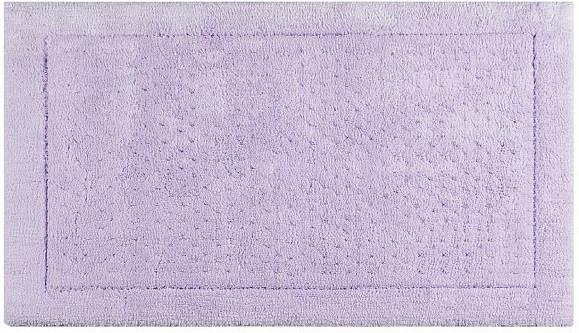 Коврик Kassatex Sublime Lavender Frost SLM-510-LVF цены