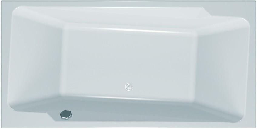 Акриловая ванна 190х95 см Kolpa San Norma Basis фото