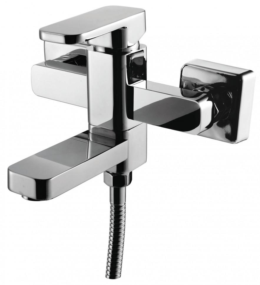 Смеситель для ванны Osgard Walenberg 46323 цены
