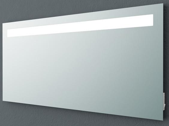Зеркало 120х60 см Kolpa San Jolie OGJ 120.