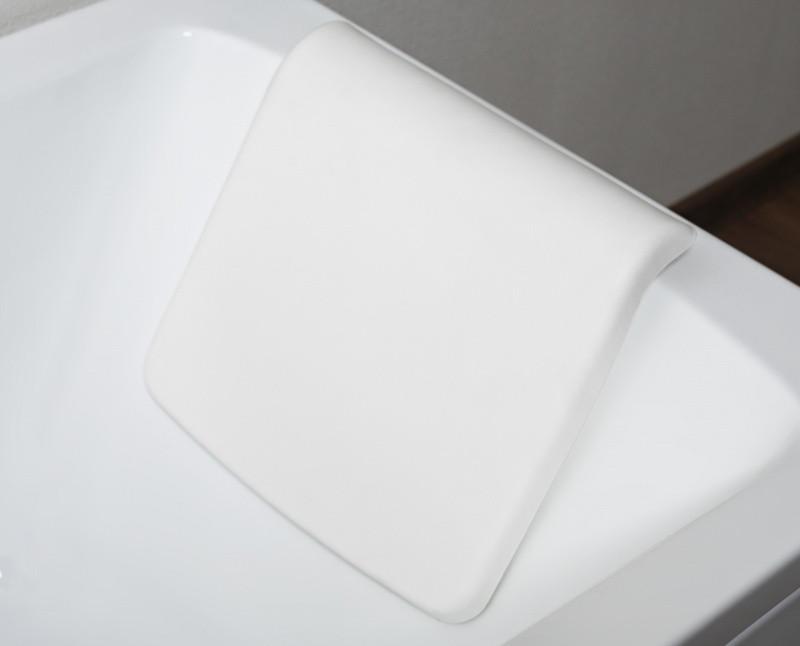 Подголовник для ванны Kolpa San Samson цена в Москве и Питере