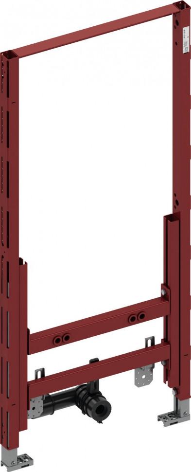 цена Монтажный элемент для биде, высота 1120 мм Tece TECEprofil 9330000