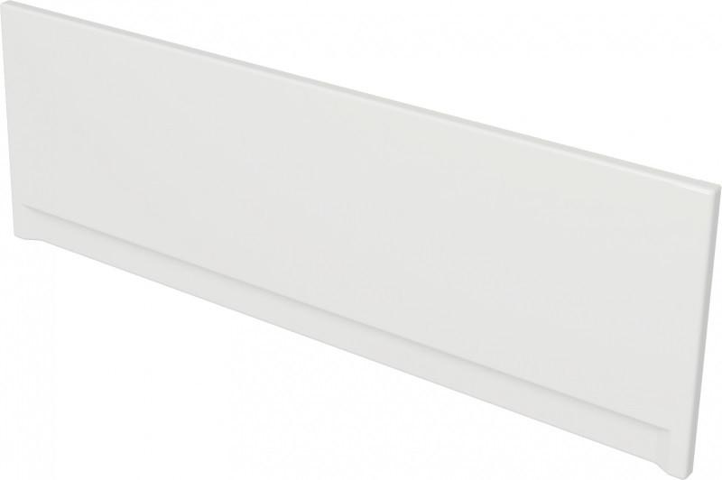 цена на Панель фронтальная Cersanit Lorena PA-TYPE1*150
