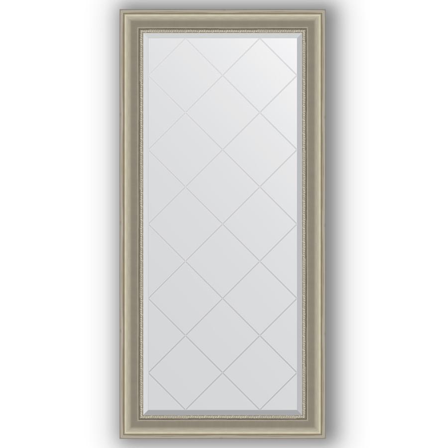 Зеркало 76х159 см хамелеон Evoform Exclusive-G BY 4278
