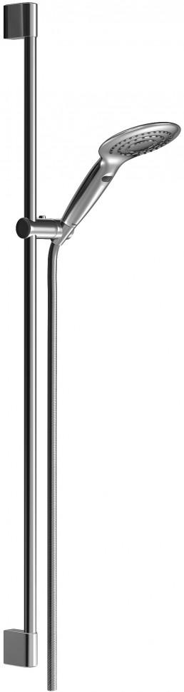 Душевой гарнитур Hansa Pure Jet 04560220 душевой набор гарнитур argo 101