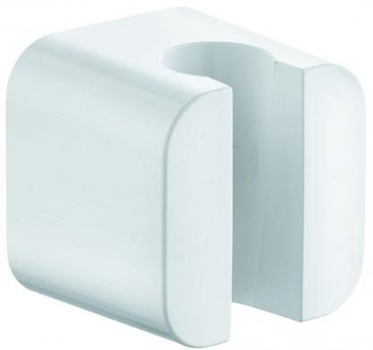 Настенный держатель для лейки Kludi A-QA 6555143-00