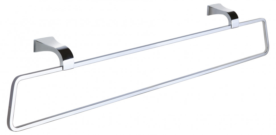 Полотенцедержатель 90 см Art&Max Soli AM-G-6636B-90