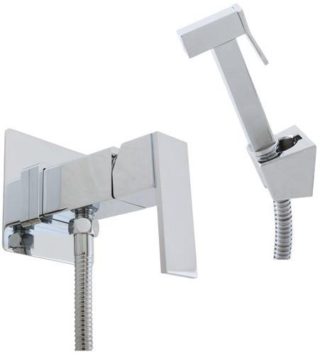 Гигиенический комплект Rav Slezak Loira LR547