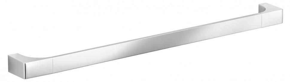 Полотенцедержатель 62,2 см KEUCO Edition 11 11101010600 фото