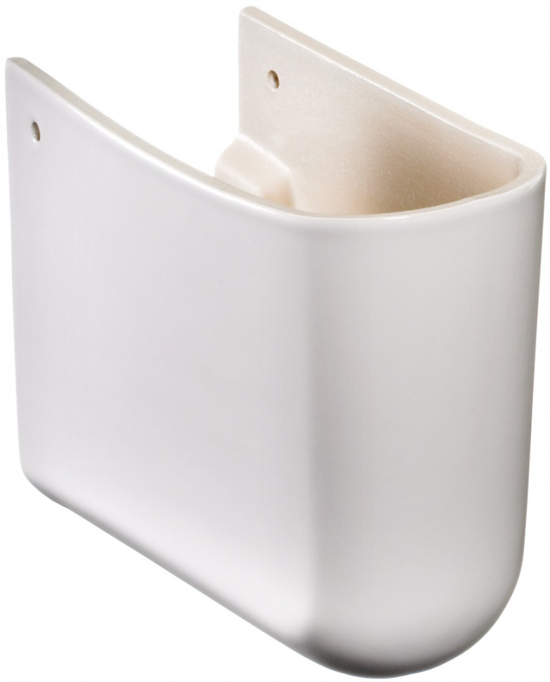 купить Полупьедестал для раковины Gustavsberg Artic GB1149300100 дешево