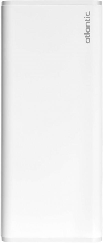 Электрический накопительный водонагреватель 80 л Atlantic Vertigo Basic 851268