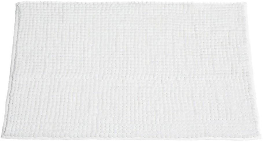 Коврик Aquanet MA3358G