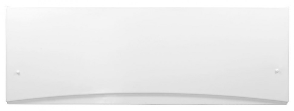 Панель фронтальная Aquanet Corsica 150 00145202