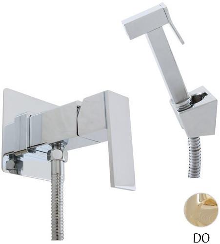 Гигиенический комплект Rav Slezak Loira LR547Z