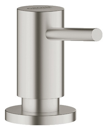 Grohe Cosmopolitan 40535dc0 Дозатор жидкого мыла