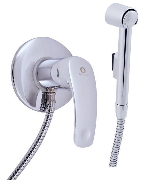 Гигиенический комплект Rav Slezak Mississippi MS047 цены